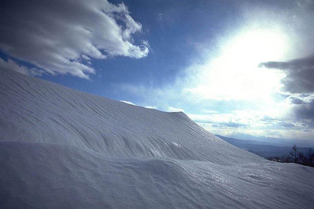 南極大陸に行くには、アルゼンチンのウシュアイアから