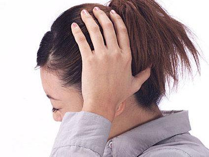 薬剤乱用性頭痛