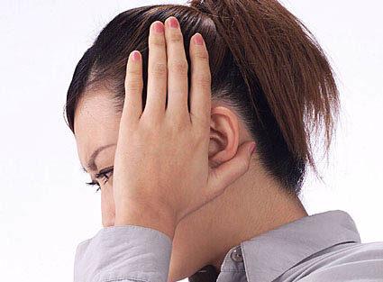 閃輝暗点の前兆でおこる偏頭痛片頭痛の誘因・原因は食べ物だった